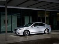Хонда Аккорд фото 2011
