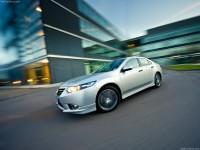 Хонда Аккорд 2011 фото цена