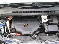 Двигатель Пежо 3008 (Peugeot 3008)