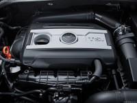 Двигатель Шкода Йети фото