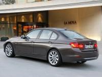BMW 3-series фото