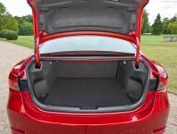 Багажник Mazda 6 GJ фото