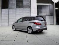 Mazda5 III Premacy фото