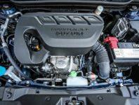 Двигатель Suzuki SX4 II