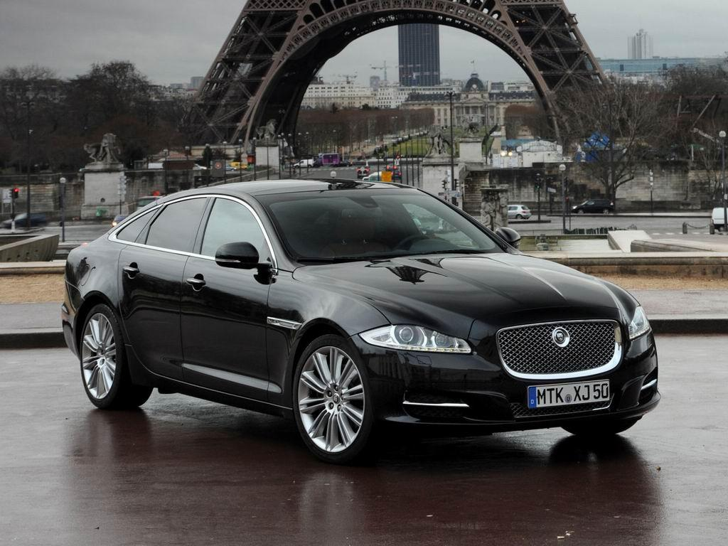 jaguar alliteration Commonly used words are shown in boldrare words are dimmed click on a word above to view its definition.