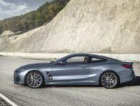 foto-bmw-8-coupe_102