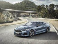 foto-bmw-8-coupe_103