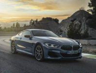foto-bmw-8-coupe_112