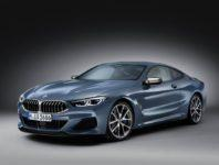 foto-bmw-8-coupe_201