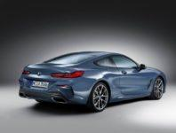 foto-bmw-8-coupe_202