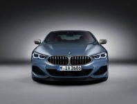 foto-bmw-8-coupe_206