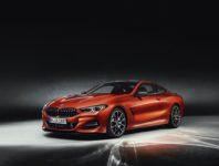 foto-bmw-8-coupe_210