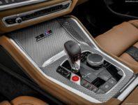 BMW X5 M (F95)