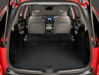 Багажник Honda CR-V [year]