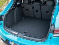 Багажник Porsche Macan
