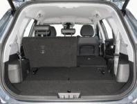 Багажник Chery Tiggo 8 [year]