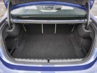 Багажник BMW 4-Series [year]
