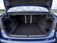 Багажник BMW 5-Series [year]