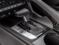 Салон Hyundai Elantra [year]
