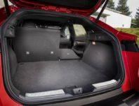 Багажник Infiniti QX55 [year]