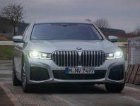 BMW 7-Series [year]