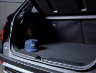 Багажник Hyundai Creta II