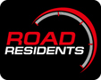 Road Residents logo