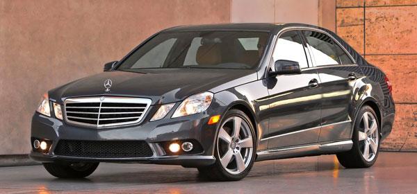 Цена Mercedes E-Class 2012 / Мерседес Е 200, Е220, Е 250 ...